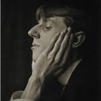Opening Reception: Aubrey Beardsley