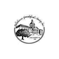 Tallahassee Genealogical Society monthly meeting - Cemetery Records