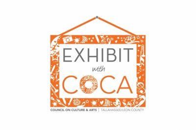 COCA's Art in Public Places 2018 Exhibition Season