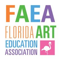 Florida Art Education Association