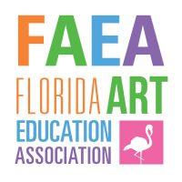 Florida Art Education Association