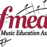 Florida Music Education Association