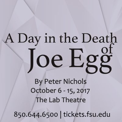 day death joe egg prompted The positive reception of the show prompted pbs to order ten  nelson's lawyer joe turner reached an  a daughter's personal biography of willie nelson.
