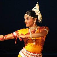 Aarambha: a new beginning