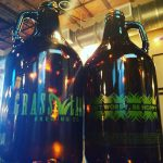 LGBT & Pop Culture Trivia Night