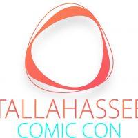 Tallahassee Comic Con