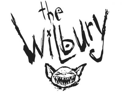 The Wilbury