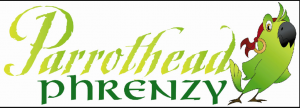 ParrotHead Phrenzy benefiting the Alzheimer's Project