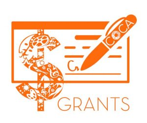 FY18 Cultural Tourism Marketing Grant