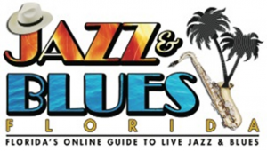 Online promotion services for live jazz and blues ...