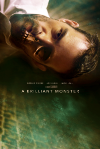 """A Brilliant Monster"" Tallahassee Screening"