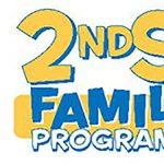 2nd SATURDAY FAMILY PROGRAM: MOVIE MAKING IN FLORIDA