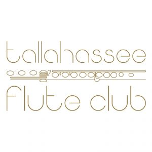 All-State Flute Masterclass