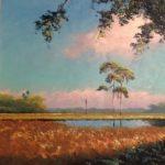 Florida's First Highwaymen - Gallery Talk with Kathleen Fredrick