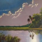 Florida's First Highwaymen - Opening Reception