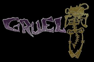 Gruel w/ Ultraboy reunion show