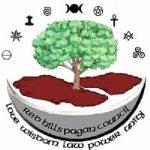 Red Hills Pagan Council Pagan Pride/Mabon Ritual