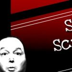 Scared Scriptless Improv Comedy Show