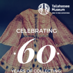 Tallahassee Museum's 60th Anniversary Celebration