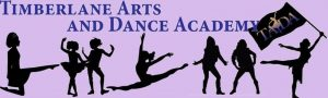 Adult Ballet, Lyrical, Tap, Jazz, and Hip-Hop Classes