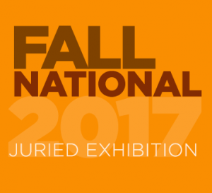 """Call for Submissions: """"AbstrAction"""", Fall National..."""