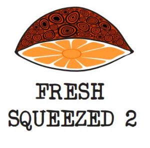 Fresh Squeezed 2: Emerging Artists in Florida