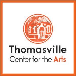 INTERNSHIPS | Public Art & Exhibitions, Adult Programs, Marketing and Thom