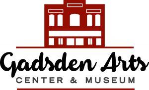 Art Museum Internships