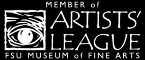Artists' League Priority Picks for 2017-2018 Season