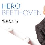 Hero Beethoven