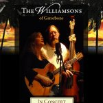 Lis and Lon Williamson