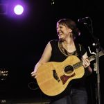 Sarah Mac Band - The Fond Farewell: Experience the Release