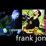 The Frank Jones Band