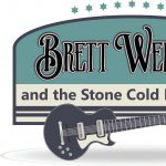 Brett Wellman & The Stone Cold Blues Band