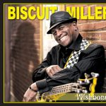 Biscuit Miller & The Mix