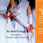 The Nacirema Society by Pearl Cleage