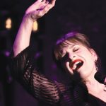 Patti LuPone: Far Away Places