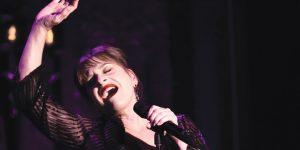 Patti LuPone: Far Away Places