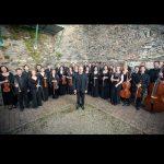 TEF Presents Camerata Ireland