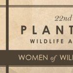 Women of Wildlife: Visual Art Workshop - Plantation Wildlife Arts Festival