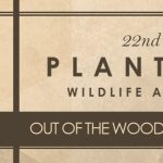 Out of the Woods: Cocktails and Conversations - Plantation Wildlife Arts Festival