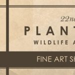Fine Art Show & Sale: Presented by Synovus - Plantation Wildlife Arts Festival