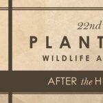 After the Hunt Brunch - Plantation Wildlife Arts Festival
