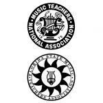 Tallahassee Music Teachers Association (TMTA)