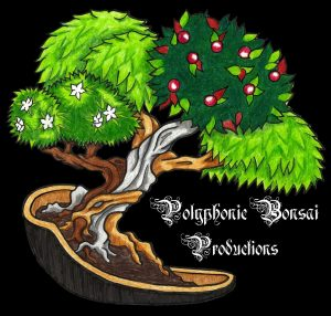 Polyphonic Bonsai Productions, Inc.