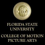 Florida State University College of Motion Picture...