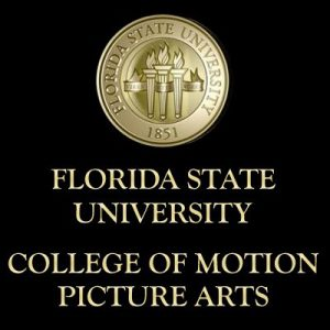 "Auditions for FSU Film - ""Broken"""