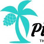Pines & Palms: The Georgia-Florida Artists Ass...