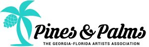 Pines & Palms: The Georgia-Florida Artists Association