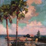 Florida's First Highwaymen - Gallery Talk with Kathleen Fredrick